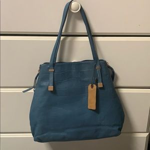 BRAND NEW W/ TAGS Joie Purse